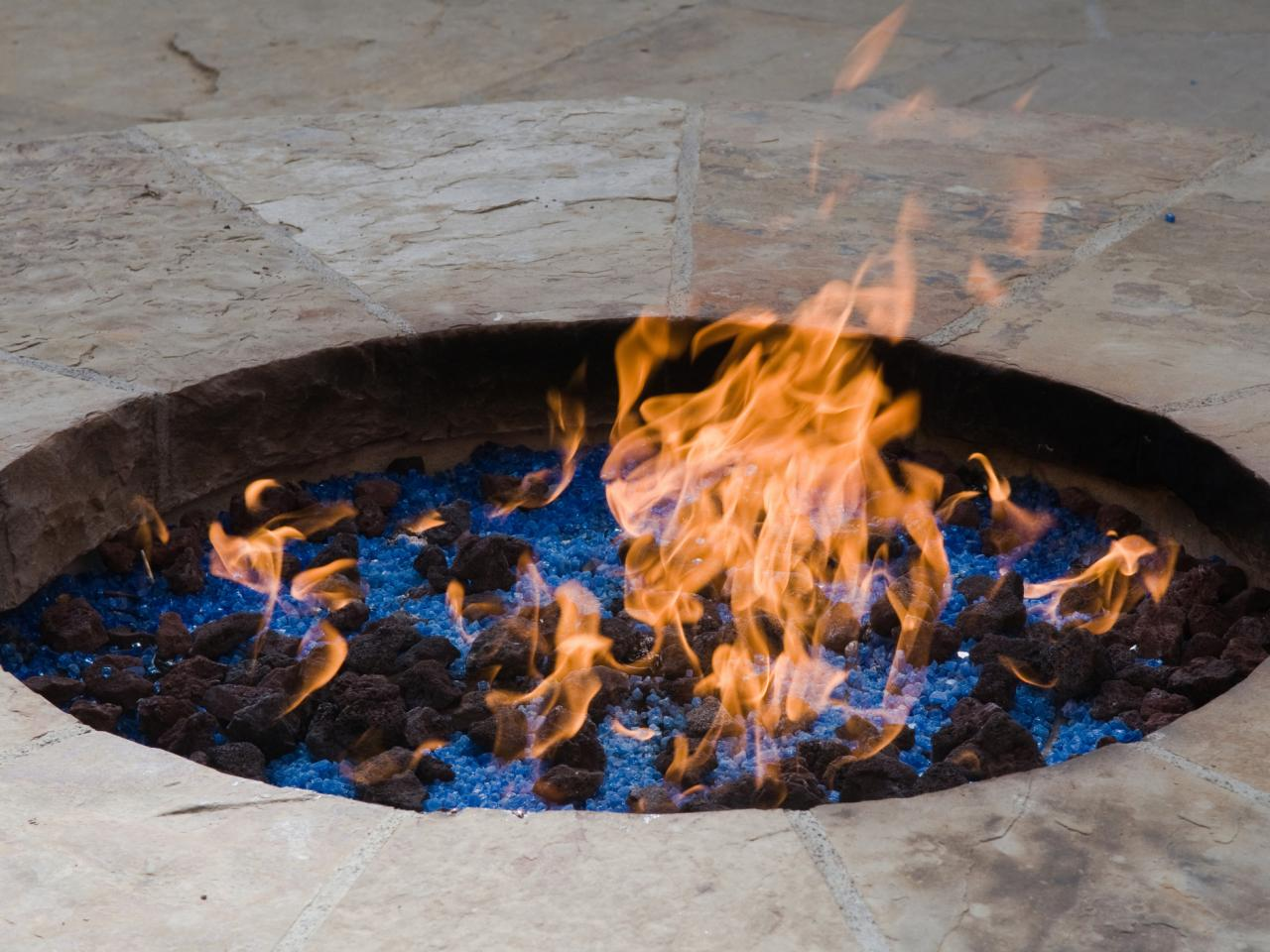 Lp Fire Pit Package Factors And Also The Method To Settle Them