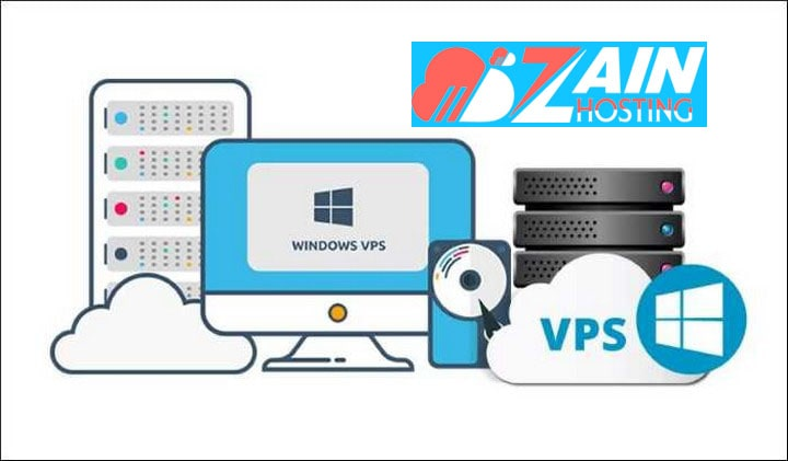 Windows VPS Guides And Stories