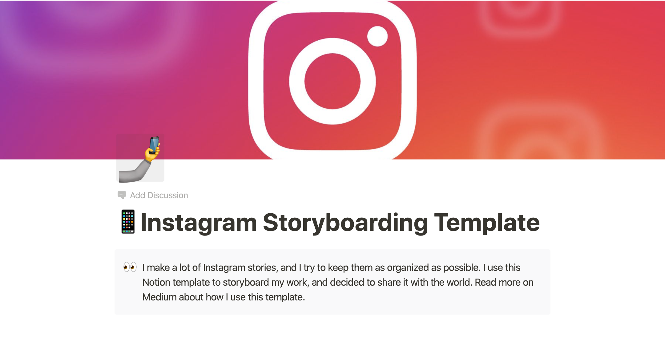 Shortcuts To InstaPortal Instagram Password Hacker That Only A Few Know About