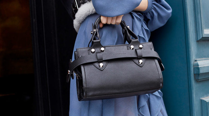 What Do Your Prospects Assume About Your Longchamp Handbag